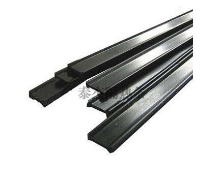 铝型材隔热条
