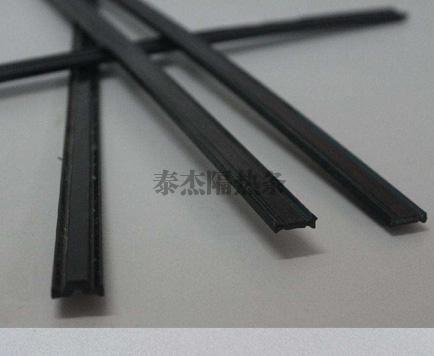 优质PVC隔热条